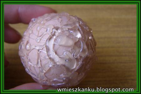 яйцо дракона из скорлупы и горячего клея (12) (450x300, 108Kb)