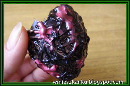 яйцо дракона из скорлупы и горячего клея (16) (450x300, 125Kb)
