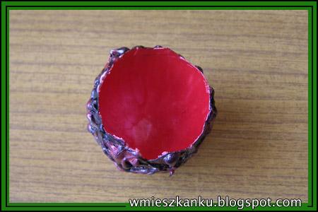 яйцо дракона из скорлупы и горячего клея (18) (450x300, 119Kb)
