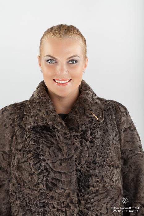 купить норковую шубу в русской зиме (2) (466x700, 277Kb)