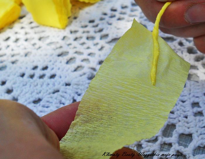 плетение из газетных трубочек. корзинки (62) (700x542, 441Kb)