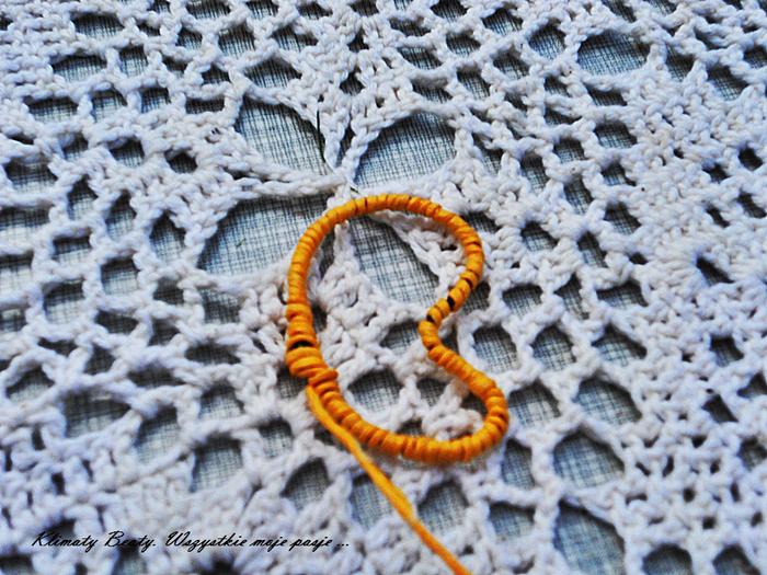 плетение из газетных трубочек. корзинки (70) (700x525, 596Kb)