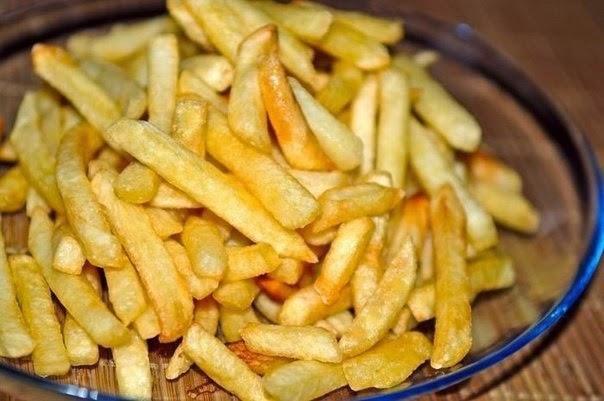 Картофель фри (604x401, 47Kb)