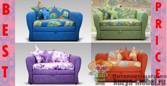 Идеальная мебель для детской комнаты (5) (576x296, 178Kb)
