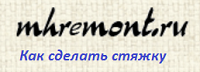 _20111022_1230135060 (200x72, 30Kb)