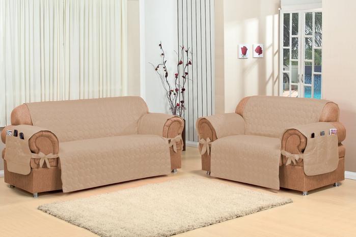 Чехлы на диван видео