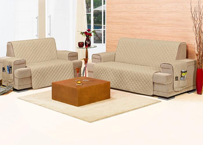 чехол для дивана (9) (700x500, 187Kb)