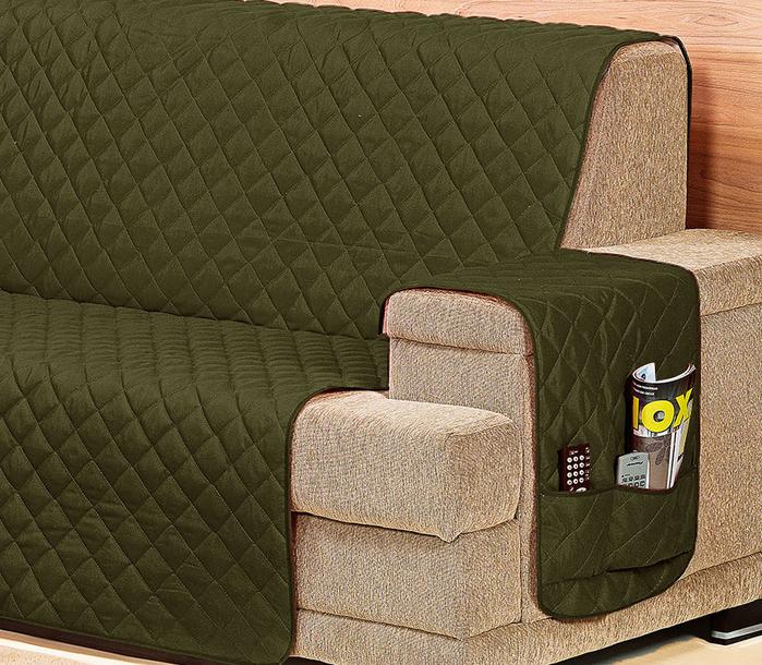 чехол для дивана (15) (700x610, 546Kb)