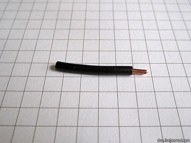 Как сделать миниатюрный чайник из ручки ящика тумбочки (22) (639x480, 156Kb)