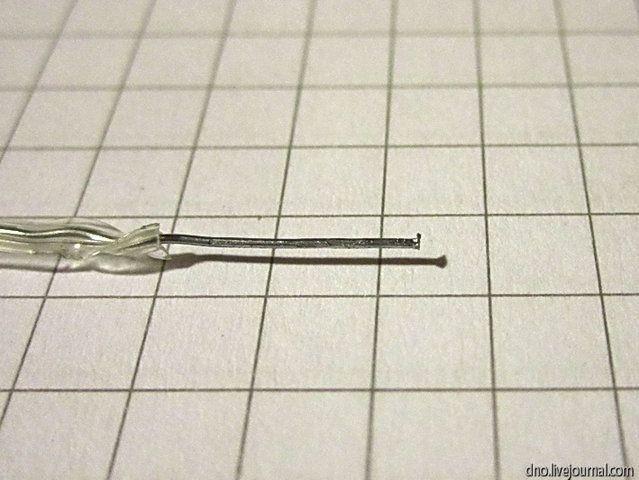 Как сделать миниатюрный чайник из ручки ящика тумбочки (26) (639x480, 173Kb)