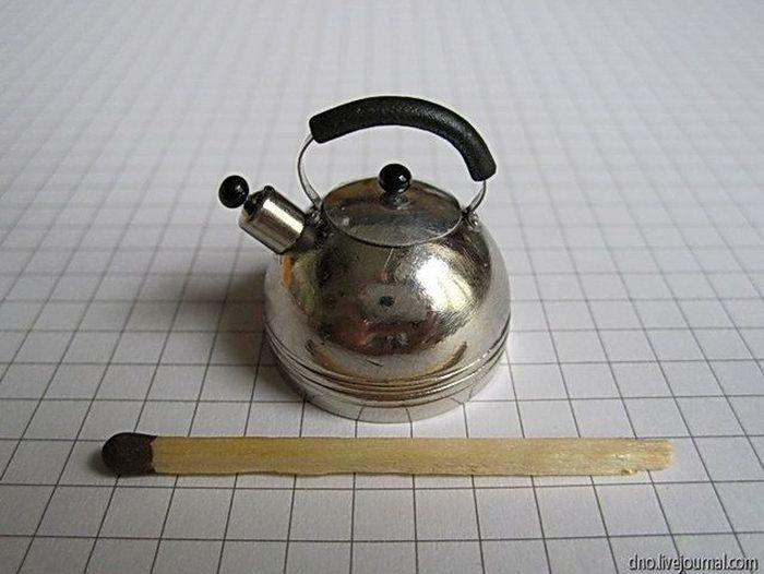 Как сделать миниатюрный чайник из ручки ящика тумбочки (30) (700x526, 178Kb)