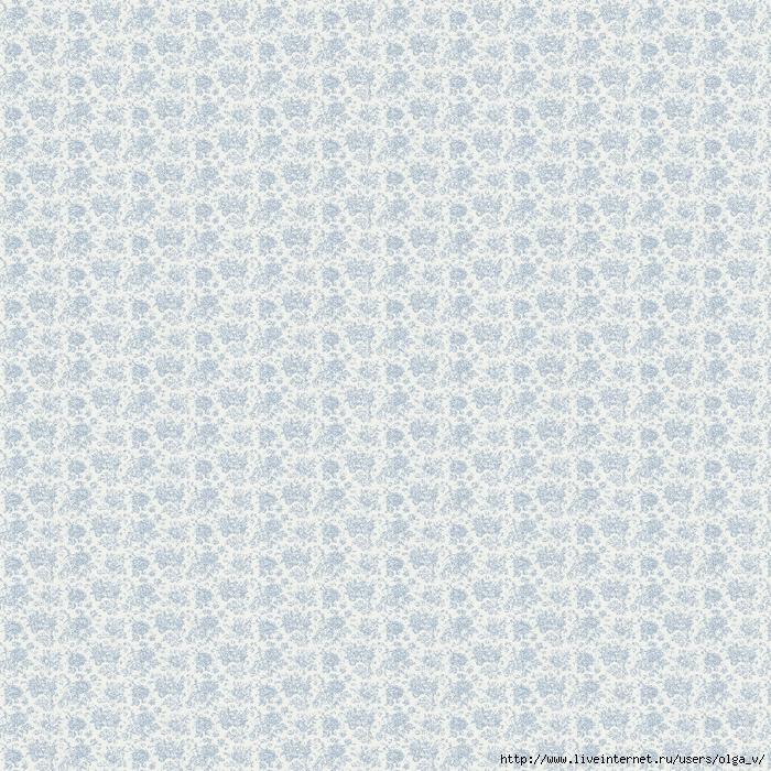 freebie_cajoline_romanticpapers_cu_15_01 (700x700, 580Kb)