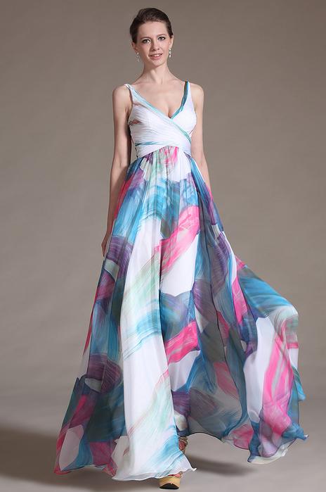 Вечерние платья в интернет-магазине 99платьев (1) (464x700, 283Kb)