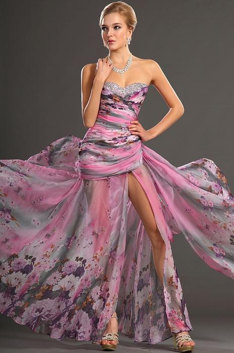 Вечерние платья в интернет-магазине 99платьев (9) (464x700, 309Kb)