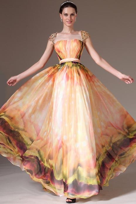 Вечерние платья в интернет-магазине 99платьев (19) (464x700, 271Kb)