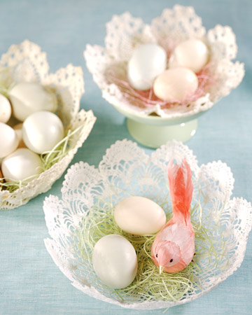easter-decor-ideas-42 (360x450, 125Kb)