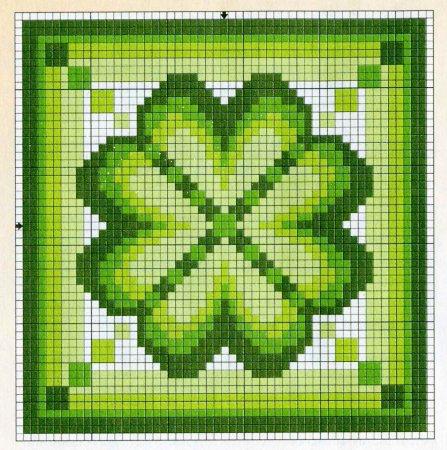 1371377954_schastlivyj-klever-sxema (447x450, 74Kb)