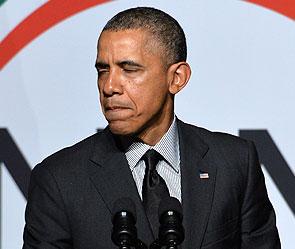 Враль Б.Обама - мнение американцев (295x249, 17Kb)
