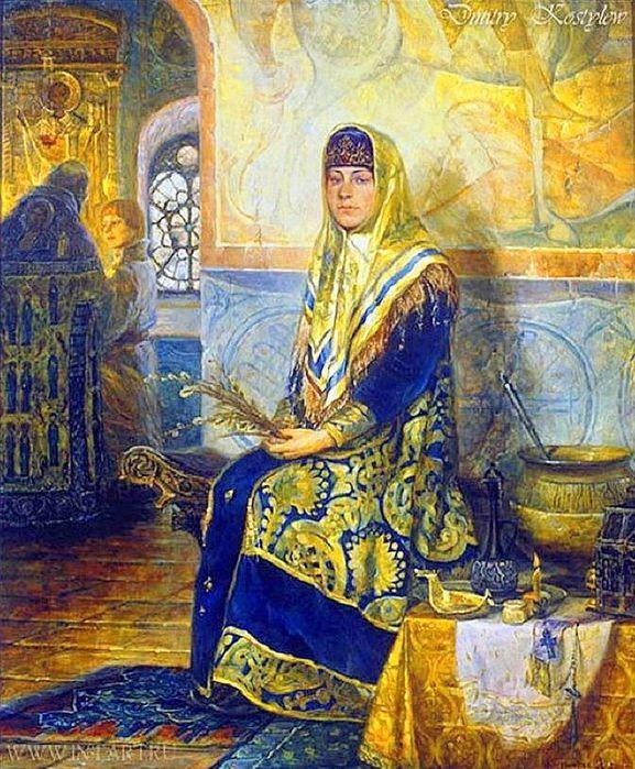 1Dmitriy Kostuylev (577x700, 118Kb)