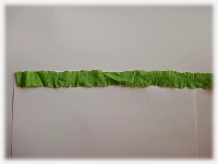 крокусы из гофрированной бумаги (21) (700x526, 115Kb)