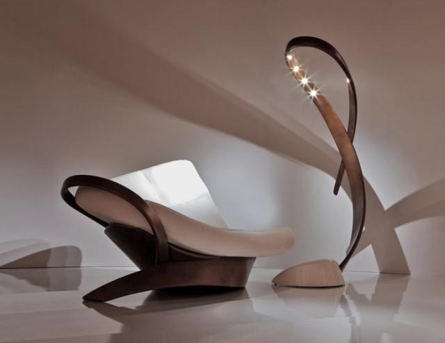 Необычная мебель1а (640x494, 140Kb)