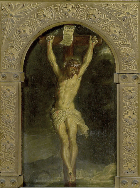 4000579_Christ_on_the_Cross (477x640, 162Kb)