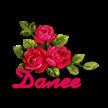 3511355_0_c0ced_ed9388d9_S (108x108, 12Kb)