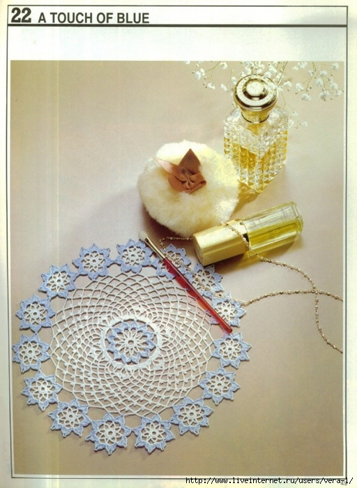 Decorative Crochet 033 (47) (512x700, 271Kb)