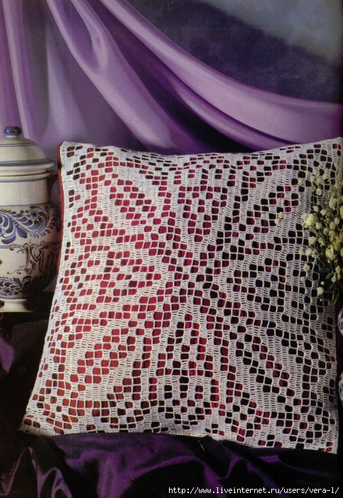Decorative Crochet 033 (24) (483x700, 341Kb)