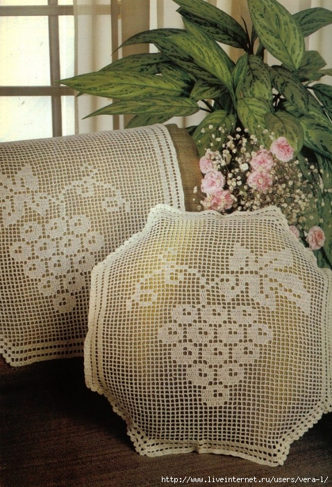 Decorative Crochet 033 (22) (478x700, 346Kb)