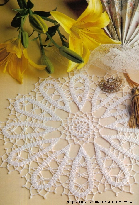 Decorative Crochet 033 (16) (474x700, 300Kb)