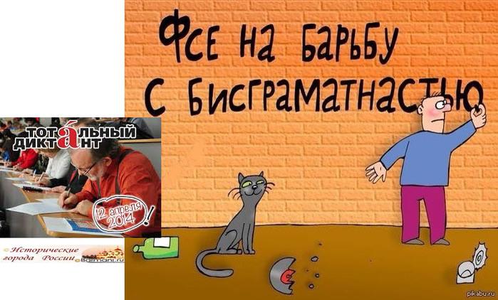 4498623_diktant_2014 (700x422, 115Kb)