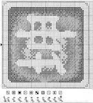 Превью ZR KP-016 Ispolnenie 2 (632x700, 497Kb)