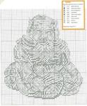 Превью ZR N-009 Bisjamonte 1 (574x700, 412Kb)