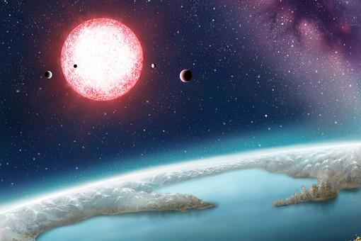 planet-pic510-510x340-29392 (510x340, 52Kb)