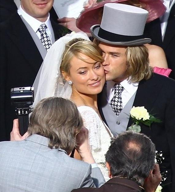 Как провести киношную свадьбу (6) (570x626, 266Kb)