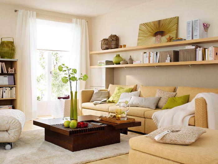 6-sofa (700x525, 315Kb)