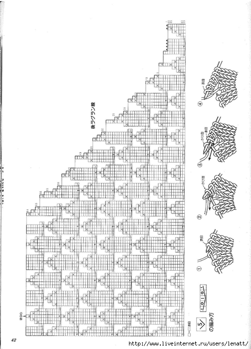 0041 (504x700, 198Kb)