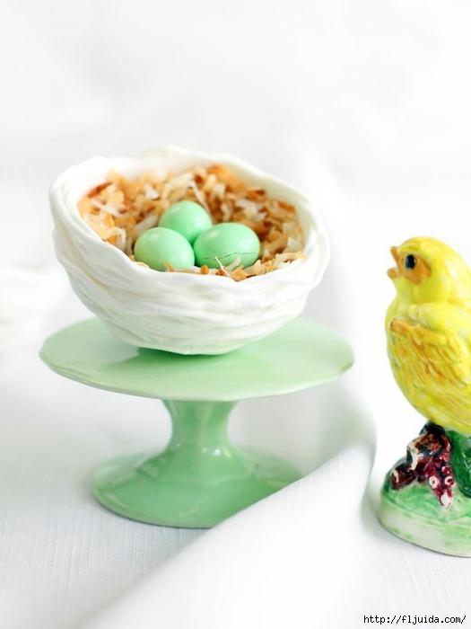 Original_Heather-Baird-Royal-Icing-Nests-Beauty_s3x4_lg (525x700, 134Kb)