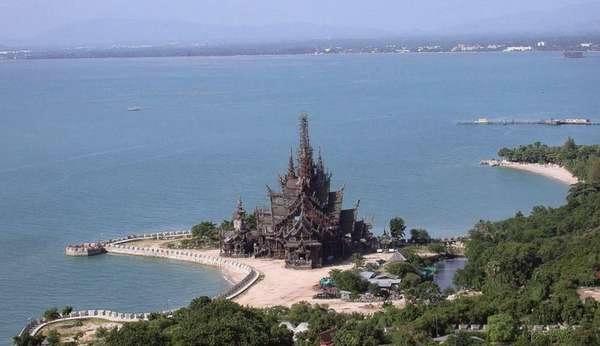 храм-истины-в-паттайе-фото (800x546, 67Kb)