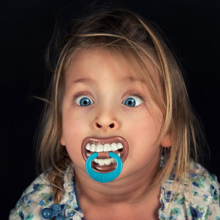 смешные фото детей 18 (700x700, 406Kb)