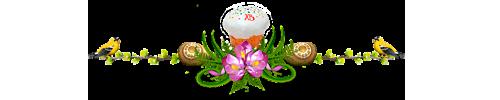 http://img1.liveinternet.ru/images/attach/c/9/112/2/112002145_21.png