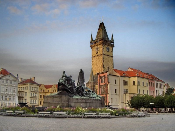 Поездка в Прагу на Пасху (4) (700x525, 304Kb)