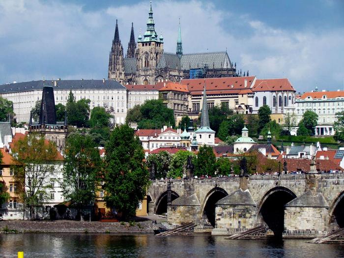 Поездка в Прагу на Пасху (6) (700x525, 478Kb)