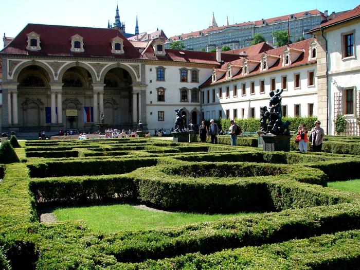 Поездка в Прагу на Пасху (8) (700x525, 551Kb)