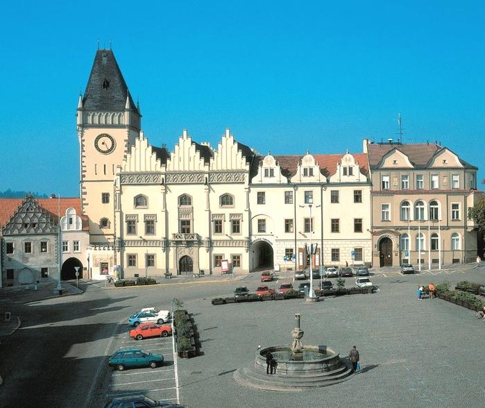 Поездка в Прагу на Пасху (10) (700x588, 421Kb)
