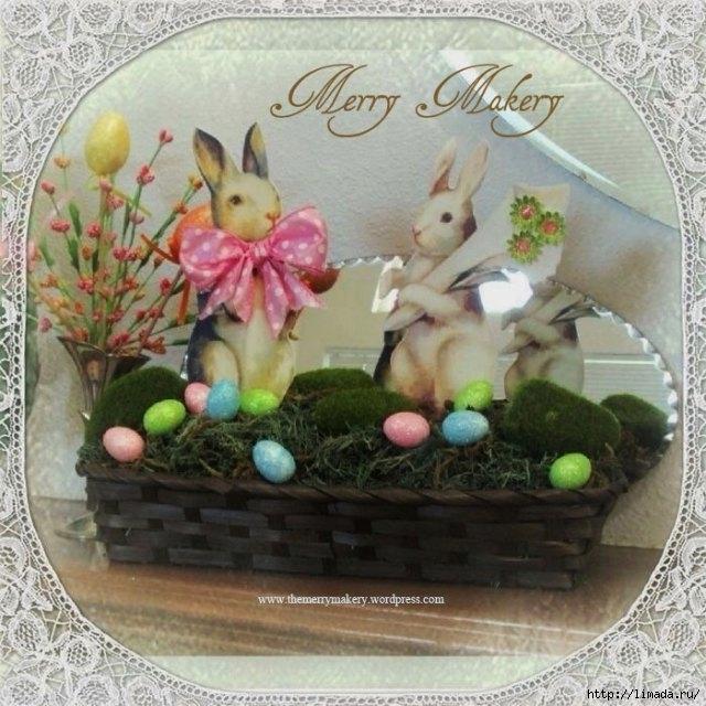 bunny13 (640x640, 238Kb)
