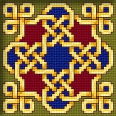 k1 (235x235, 72Kb)