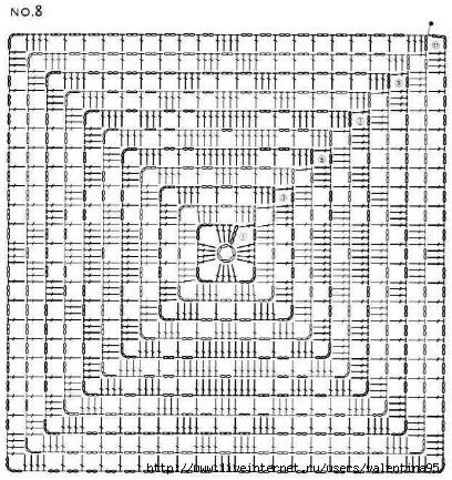 pod-kr2 (408x433, 192Kb)