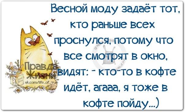 1397072469_frazochki-7 (604x367, 219Kb)